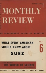 Monthly-Review-Volume-8-Number-6-October-1956-PDF.jpg